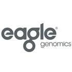 216x216 Eagle logo