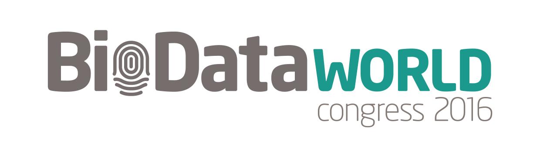 BioData-World-logos-2016-1240x365.png