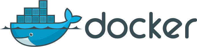Docker_(container_engine)_logo.png