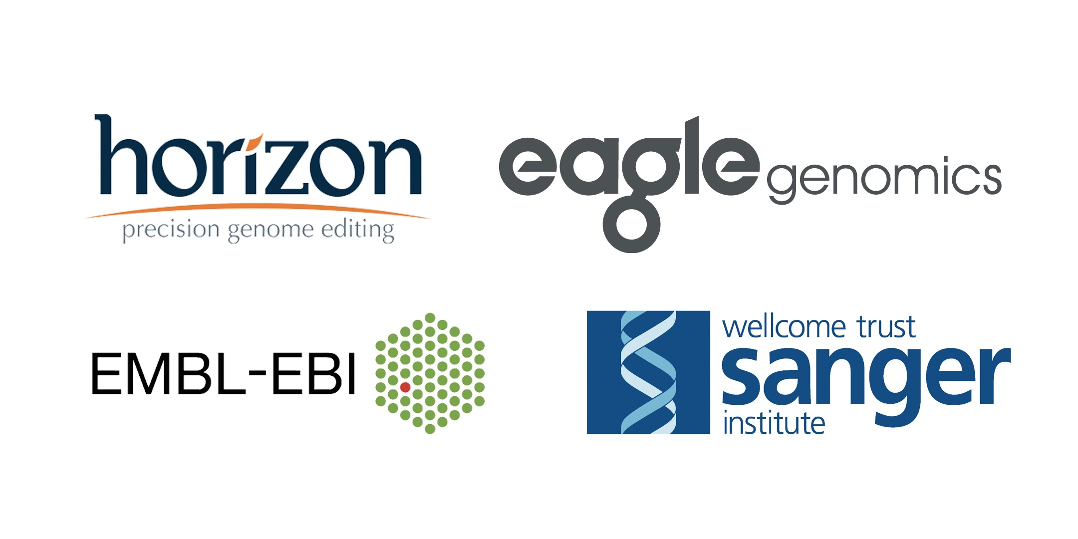 Eagle Genomics horizon EBI sanger copy.jpg