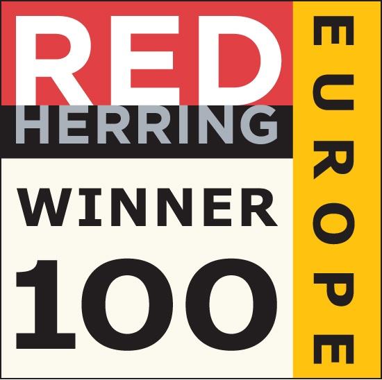 HiRes-Europe_Winners