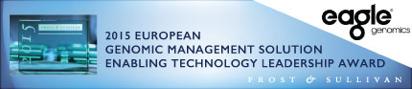2015EuropeanGenomicManagementSolution2015