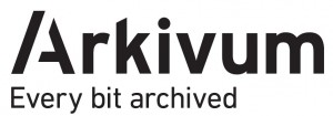 Arkivum logo