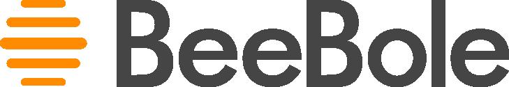 beebole_logo_rgb_350x60_flat