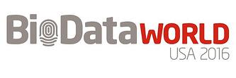 biodata-usa-2016-logo