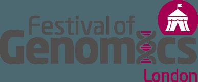 FLG_Festival_London
