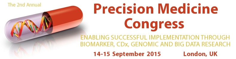Precision Medicine Congress