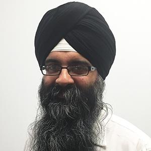 Raminderpal_Singh_for_website