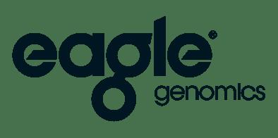 eagle genomics