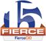 fierceCIO2015