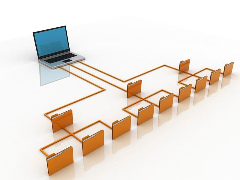 iStock_Computerfiles10905895_800x600