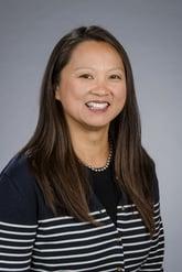 Kelly Huang 2