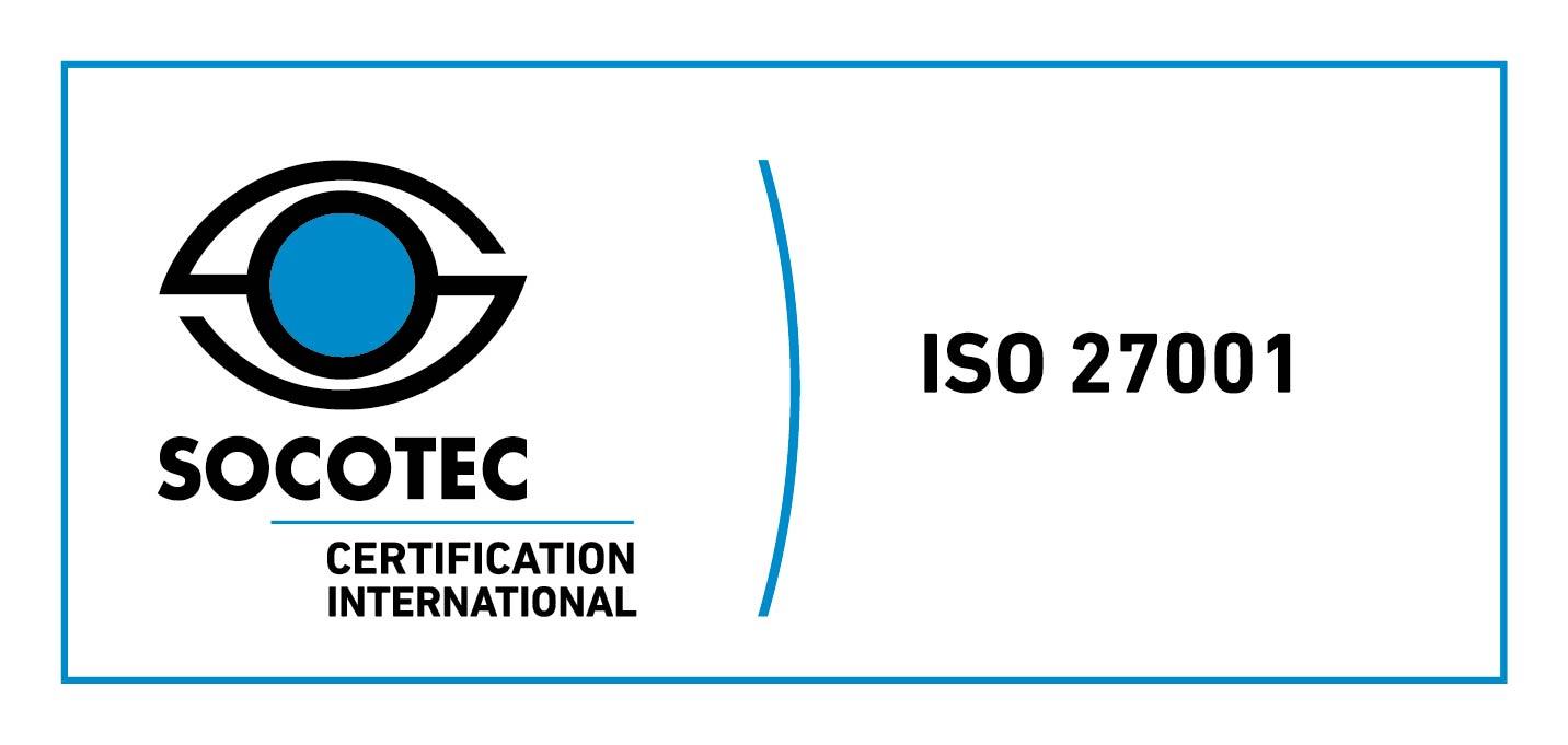 SOCOTEC C I-LOGO-ISO27001-RVB.jpg