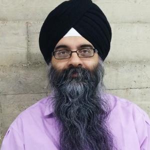 Raminderpal-Singh.jpg