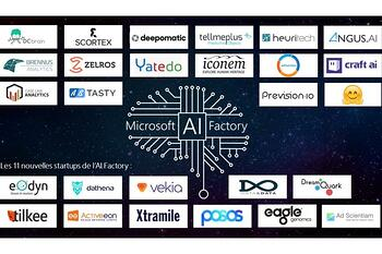 ai-factory-eagle-genomics