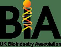 bia-logo(tagline)