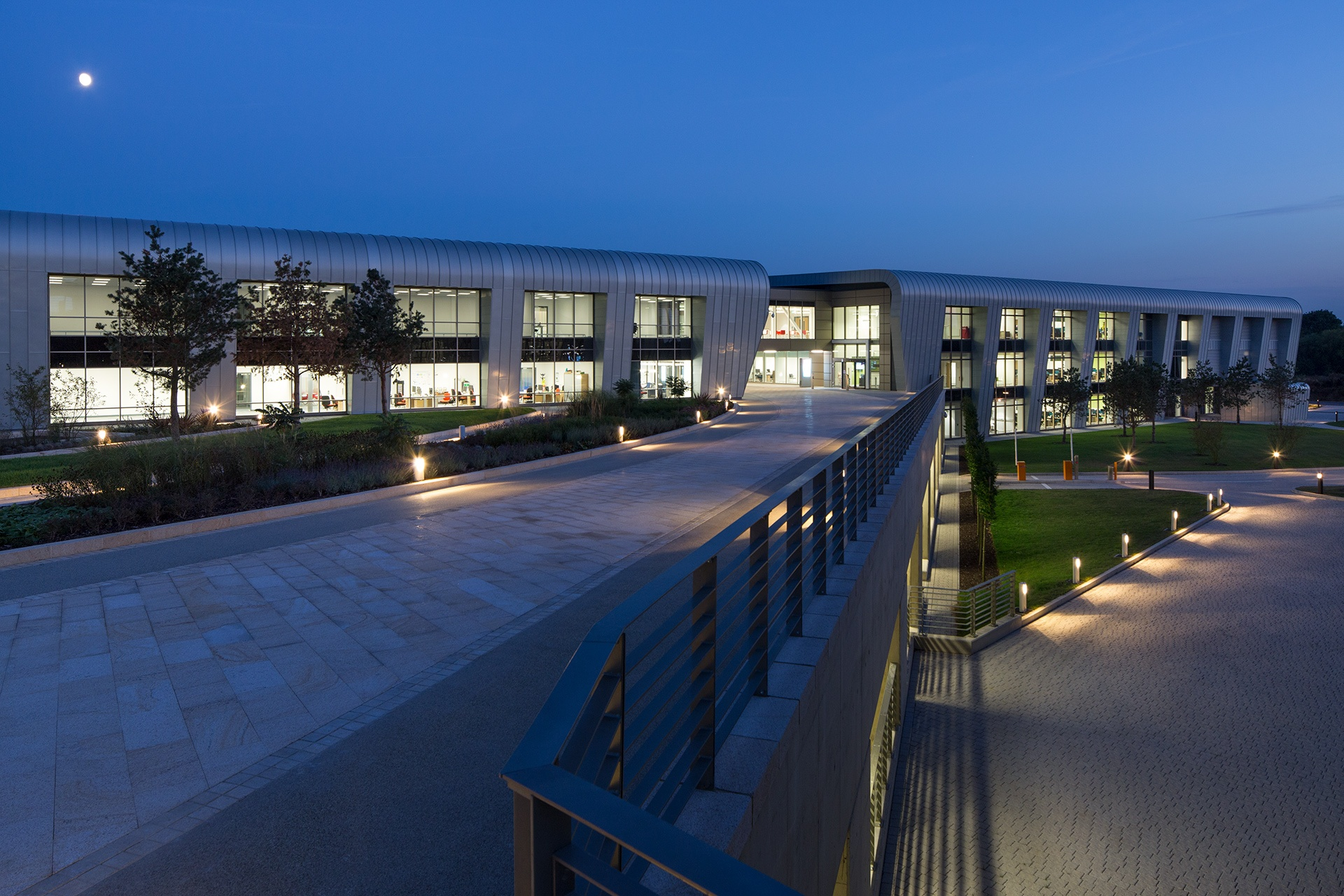 BioData Innovation Centre