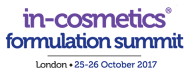 in-cosmetics summit.png