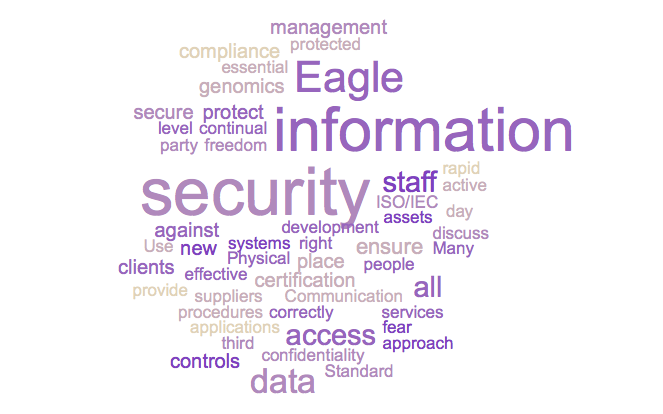 info_sec_wordcloud.png